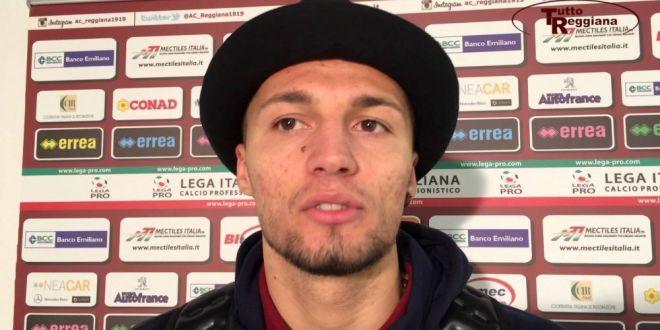 Un fotbalist roman risca inchisoarea in Italia! E acuzat ca a bagat un barbat in spital pentru doua luni