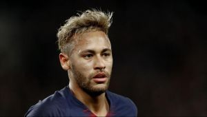 Neymar s-a saturat de PSG si vrea sa revina in Barcelona! Anunt incredibil in Spania