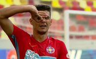 "Cum s-a transformat Florinel Coman dupa un Real Madrid - Bayern: ""I-am aratat ce face Ronaldo! Atunci l-am castigat"""