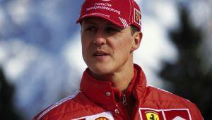 """Si-a luat ADIO de la Schumacher si anunta cu tristete: """"E un capitol incheiat!"""" Veste proasta pentru fanii legendei F1"""