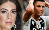 "Anuntul momentului pentru Cristiano Ronaldo: ""O sa le ia 2 ANI!"" Avocatii portughezului au pregatit apararea"