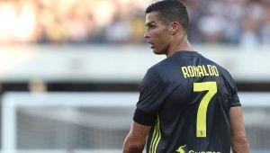 """Ronaldo """"lucreaza"""" la cel mai spectaculos transfer al anului! Lovitura uriasa pe care o pregateste Juventus: mutarea de 80 de milioane de euro! Reactia Realului"""