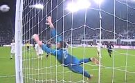 "Ianis Hagi, copiat de marii fotbalisti! Rooney si Salah, super executii ""a la Ianis"" | VIDEO"