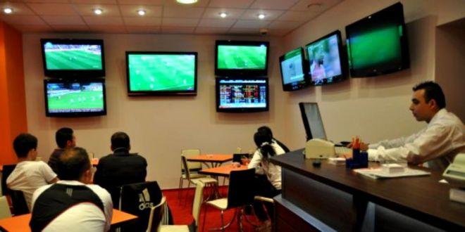 Tara europeana care interzice definitiv pariurile, dupa ce campioana ei a fost suspendata 10 ani de UEFA