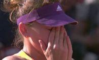 SIMONA HALEP S-A RETRAS DE LA SINGAPORE | Ce se intampla in clasamentul WTA dupa retragerea Simonei de la ultimul turneu al sezonului