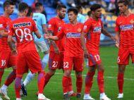 """Din rezerva la U21, titular in nationala mare: """"El va fi decarul nationalei! Maxim, Stanciu si Budescu sunt buni, dar nu de nivelul lui"""""""