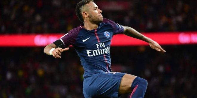Chiar pleaca de la PSG? Incredibil: seicii i-au gasit deja inlocuitor lui Neymar! 150 de milioane de euro, prima oferta
