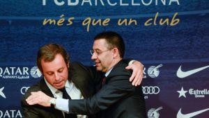 Cutremur: fostul presedinte al Barcelonei risca 11 ani de inchisoare si 59 milioane euro amenda! Justitia spaniola a anuntat data inceperii procesului lui Sandro Rosell
