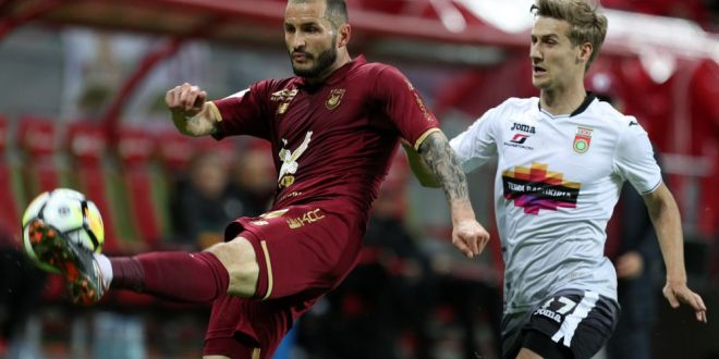 BREAKING NEWS   UEFA a exclus o echipa din cupele europene pentru urmatoarele doua sezoane