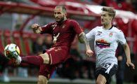 BREAKING NEWS | UEFA a exclus o echipa din cupele europene pentru urmatoarele doua sezoane