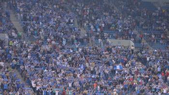 """""""Suntem noua STEA a fotbalului romanesc!"""" Aroganta oltenilor inaintea derby-ului cu FCSB! Arena e SOLD OUT!"""