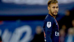 Intelegerea SECRETA a lui Neymar cu PSG s-a aflat! Brazilianul, gata sa plece pe o suma ametitoare: anuntul facut astazi