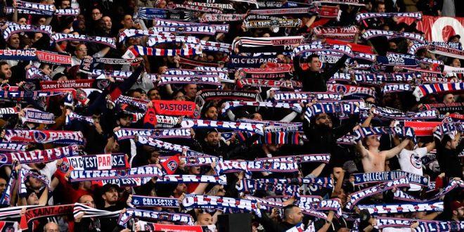 PSG, amendata de UEFA! Ancheta in desfasurare a forului european dupa partida cu Steaua Rosie din UCL: Ce acuzatii se aduc clubului francez