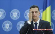 """Ce salariu are Sorin Grindeanu, ca președinte ANCOM. """"Abia am reușit să o conving pe soție"""""""
