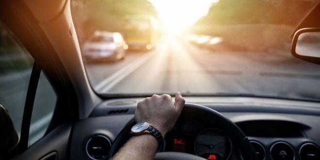 Cum se conduce corect o masina diesel: ponturi de la un mecanic auto