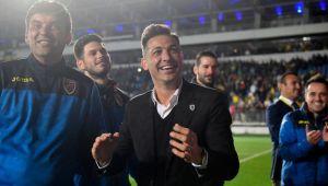 Jucatorul de la PSG care poate straluci in nationala Romaniei la Euro! Anuntul de ultima ora al lui Radoi
