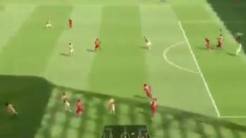 GENIAL! Golul anului la FIFA 19! Faza pe care toti o credeau IMPOSIBILA in joc