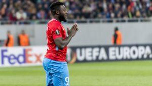 """Transferul pe care Becali trebuie sa-l faca ACUM: """"Intr-un an va costa 20 de milioane de euro!"""" Cine i-ar putea lua locul lui Gnohere"""