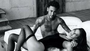 """""""Ne-am despartit! A fost decizia lui!"""" Anuntul neasteptat facut de Bruna despre Neymar! De ce nu mai formeaza un cuplu"""