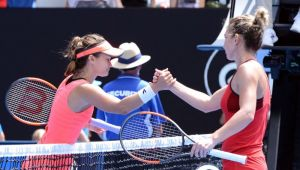 Schimbare ISTORICA in tenis! Dispar meciurile MARATON: ce se va intampla in setul decisiv