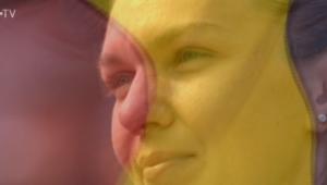 Simona putea fi intr-o grupa INFERNALA cu Kerber, Osaka si Sloane! Cum arata meciurile uriase de la Turneul Campioanelor