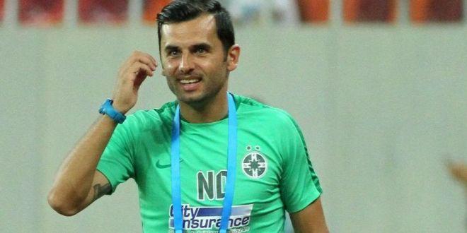 CRAIOVA - FCSB |  Va era dor?!  Cea mai importanta revenire la FCSB inaintea derby-ului de pe Oblemenco