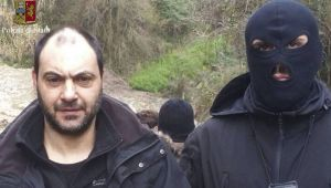 Alerta in Europa! Din cauza saraciei din Sicilia, mafia Cosa Nostra se muta in alta tara! Ce tinta au ales