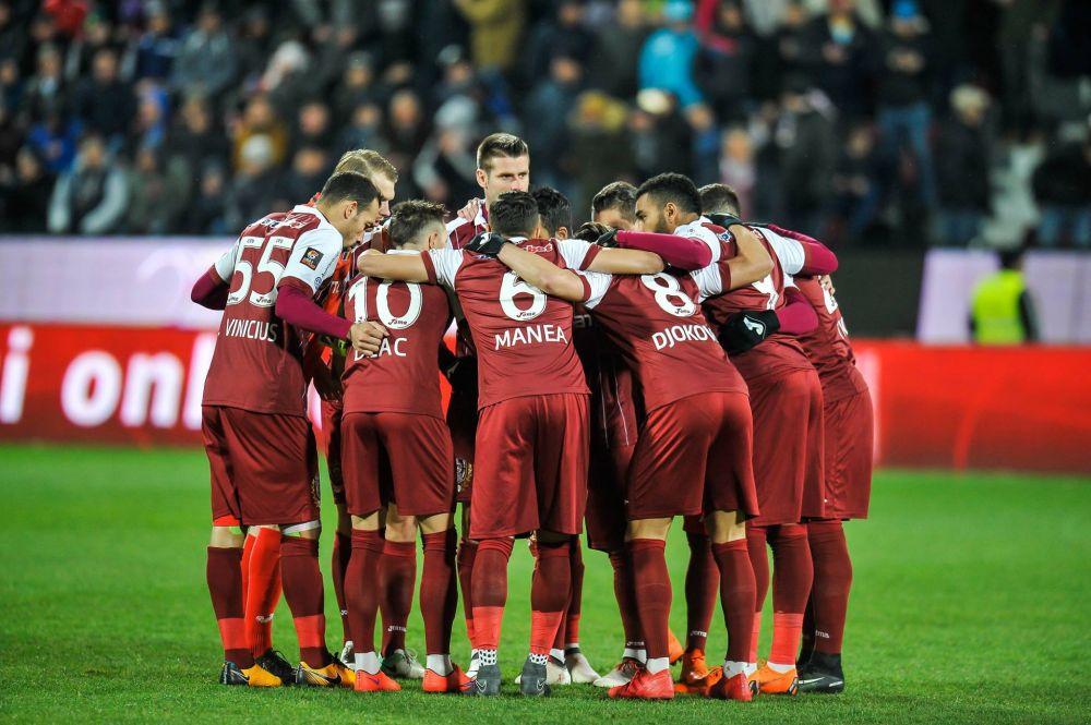 ACUM LIVE Voluntari 0-0 Chijna; 21:00 CFR - Poli Iasi | Derbyul Craiova - FCSB e duminica, Rednic redebuteaza luni pe banca lui Dinamo. Meciurile etapei