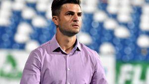 Unde vor antrena Bratu si Niculescu, antrenorii dati afara de Dinamo. Bratu s-a inteles deja cu noul club