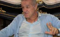 FCSB i-a gasit inlocuitor lui Gnohere! E cel mai mare transfer facut de Gigi Becali in ISTORIE: suma uriasa pe care o pune la bataie pentru un roman