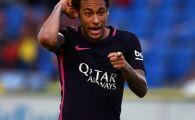"""Scenariul ireal care prinde contur! Reactia lui Valverde cand a fost intrebat de revenirea lui Neymar: """"L-am antrenat deja...vreo 15 zile!"""""""