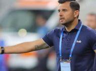 """Dica, REPLICA DURA pentru Rednic: """"Am pierdut un milion de euro din cauza lui!"""" Momentul din 2010 care i-a marcat cariera antrenorului de la FCSB"""