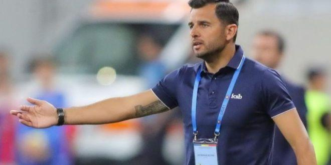 Dica, REPLICA DURA pentru Rednic:  Am pierdut un milion de euro din cauza lui!  Momentul din 2010 care i-a marcat cariera antrenorului de la FCSB
