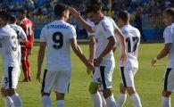 Gaz Metan 1-2 Oaspetii castiga din penalty| Viitorul 2-3 Sepsi OSK, Hermannstadt 0-2 Astra Giurgiu