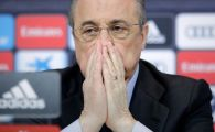 El scoate Realul din criza? Perez pregateste transferul momentului in Europa: 90 de milioane de euro pentru un campion mondial
