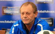 """VESTE TERIBILA pentru fotbalul romanesc! Ilie Balaci a decedat in aceasta dimineata! Cartu a izbucnit in plans: """"Parca suntem blestemati!"""""""