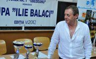 Putea fi primul mare transfer al Romaniei! Oferta uriasa facuta de Milan pentru Balaci in 1982