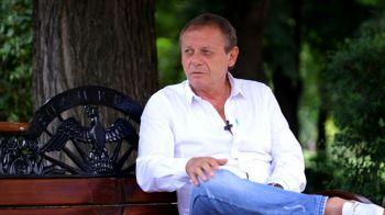 Vestea tragica a disparitiei lui Ilie Balaci uneste fotbalul romanesc: mesajele postate de FCSB, Dinamo, Viitorul si CFR