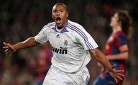 Primul El Clasico fara Messi si Ronaldo, din 2007! Cum aratau echipele atunci, in meciul decis de Baptista de la CFR