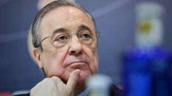 """ULTIMA ORA   MARCA anunta numele antrenorului favorit sa-l inlocuiasca pe Lopetegui pe banca Realului: """"Solutie low-cost"""""""