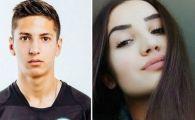 Reacția unui tânăr după ce a aflat că iubita lui a murit în masacrul de la liceul din Crimeea