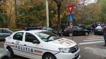 Ministerul Sanatatii verifica modul in care a decurs interventia medicilor in cazul mortii lui Ilie Balaci