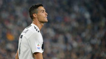 """Cristiano Ronaldo a impartit lumea in doua: """"El este un erou aici!"""" Fratele mai mare al portughezului trage un semnal de alarma dupa acuzatiile de viol"""