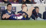 """Strigatul de lupta al jucatorilor Barcelonei inainte de El Clasico fara Messi in teren! """"Nu putem lasa asta sa ne afecteze!"""" Cifrele confruntarilor directe spun totul"""