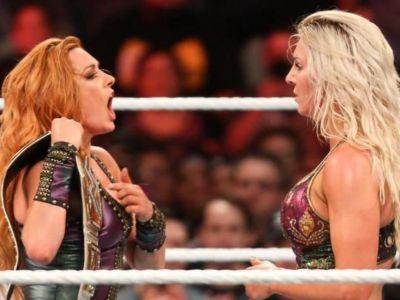 WWE investigheaza o bataie pe bune la wrestling :)