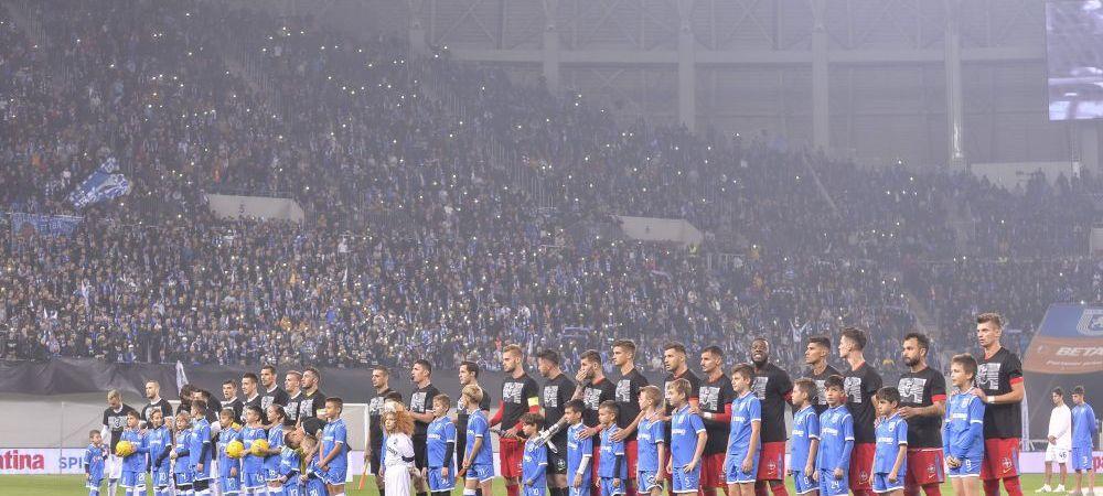 Opinie Gabriel Chirea / 5 lucruri negative dupa CSU Craiova - FCSB