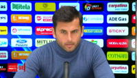 """Dica pleaca in Arabia pe 2 milioane"". Becali anunta ca vinde antrenorul FCSB si il pune pe Lutu. Cand planuieste sa faca schimbarea"
