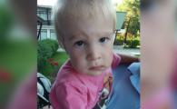 Detalii SOCANTE in cazul copilului care a murit la un spital privat. Rezultatul AUTOPSIEI