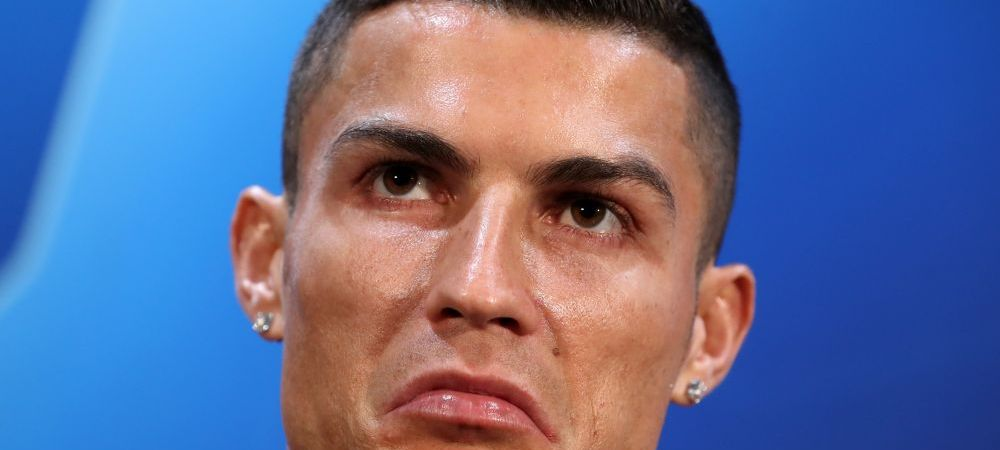 """Cristiano Ronaldo, RASPUNS CATEGORIC cand este intrebat despre situatia de la Real! """"Nu e treaba mea!"""" Ce spune portughezul despre remarca rautacioasa a lui Isco"""
