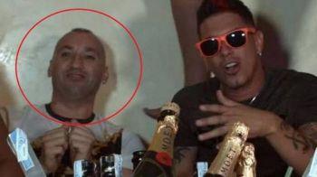 Cel mai mare traficant de droguri din Spania a fost capturat intr-un mod incredibil! Ce GAFA a putut sa faca
